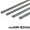 Profi HM TCT Planer Blades, Reversible knives 82 x 5,5 x 1,1 mm,Hard metal (Tungsten carbide), double-sided blades for electrical hand planers AEG EH 82, EH 82-l, EH 450, EH 700, EH 700R, H 500, H 700, HE 800 Black & Decker BD 711, DN 710 Bosch: C 2-82, C 3-82, C 20-82, C 30-82, C 100, C 150, C 200, C 300; GHO 18 V-LI, GHO 26-82, GHO 31-82, GHO 36-82C, GHO 40-82C; PHO 15-82, PHO 16-82, PHO 25-82, PHO 35-82 jne. Fein: HS 2151 Haffner: FH 222, FH 224 Hitachi: FP 20 A, P 20 SA, P 20 V HolzHer: 2321, 2323, 2330 Mafell: EHU 82, MHU 82 Makita: 1001, 1100, 1125, 1125 B, 1600, 1900 B, 1901, 1923B, 1923H, 1923 HO Metabo: 4382, HO 0882, HO 8382 Skil: 94 H, 95 H, 97 H