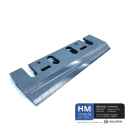HM Planer Blades 110 x 29 x 3mm, Wolframcarbid, Tungsten Carbide Blades, Hardmetal, Makita 1911B, 1002BA, Europe, Germany, England, Great Britain, France, de, fr, co.uk, resharpanable, sharpanple, planer blade sharping, sharp, durable, Canada, USA, Australia, Carpentry, woodworking, Helliston