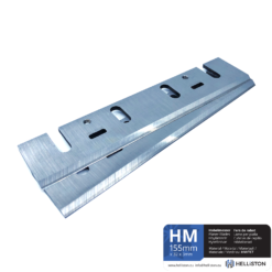 HM Planer Blades 155 x 32 x 3mm, Wolframcarbid, Tungsten Carbide Blades, Hard metal, Makita, 1805, 1805B, 1805N, Europe, Germany, England, Great Britain, France, de, fr, co.uk, resharpanable, sharpanple, planer blade sharping, sharp, durable, Canada, USA, Australia, Carpentry, woodworking, UK, electric hand planer, review, rewiev, parts, power planer, manual